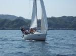 フロテーラ・120512-13 085