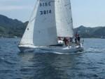 フロテーラ・120512-13 090