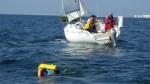 001青木ヨットインストラクター会議落水者救助デモレッスン (2)