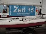 130308・BoatShow 003