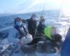 5/1-3 GW航海コースBBC開催