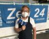 5/22&23 東京校でBKBを実施しました