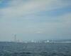 6月20日 大阪田尻でヨット体験セーリング開催しました