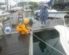 2021年8月 ボート免許教習(1級・2級・進級) 横須賀