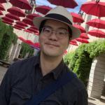 Yoshikawa さんのプロフィール写真