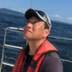 Togami さんのプロフィール写真